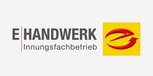 e-handwerk