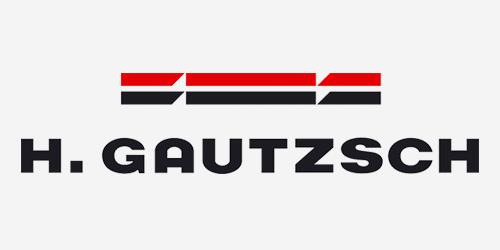 gautzsch