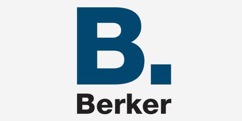 logo-berker