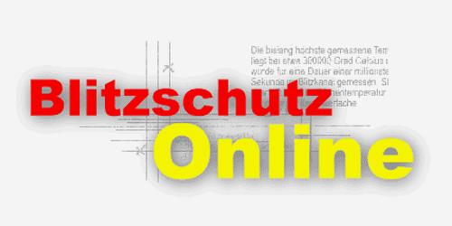 logo-blitzschutz-online