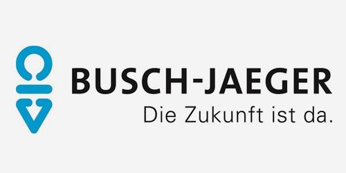 logo-busch-jaeger