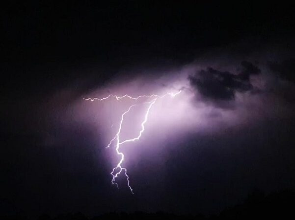 Blitz von Andrea Eberhartinger1